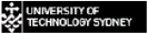 university of techology sydney
