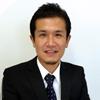 DK東京オフィス代表の小林三博