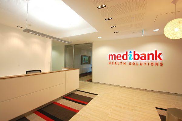 シドニーの学生ビザ用健康診断受診病院