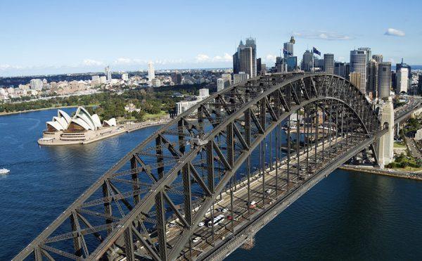 オーストラリア留学から永住権の具体例