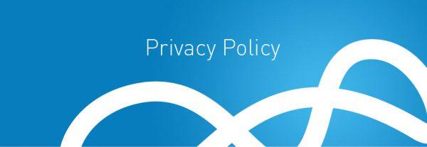 DK個人情報保護方針