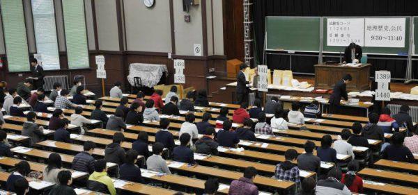 オーストラリア留学から日本の大学へ編入