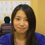 ワーホリビザで医療英語コースを2ヶ月受講したシホさん