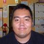 TAFE NSWで進学英語コースをしたKoichiさん