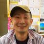 T-Masahiro