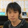 マーキュリー・カレッジで一般英語を受講したTomohitoさん