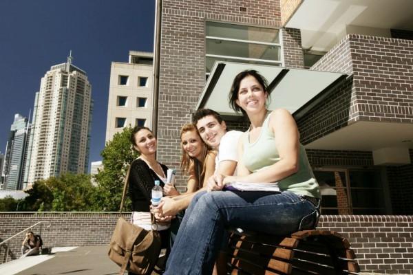 就活に強いグローバル人材になる!オーストラリアへ進学するメリット
