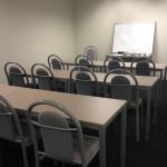 AAC教室