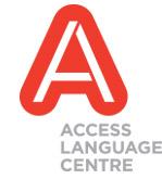 アクセス ロゴ