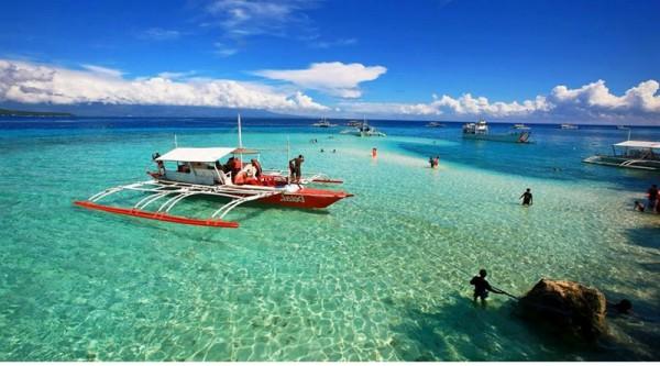 フィリピン留学セミナー