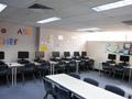 アクセス教室