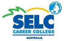 selc_careers_aus
