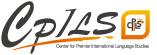 cpils_web_top_r2_c1_s1